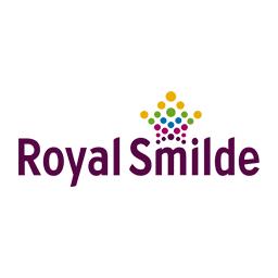 RoyalSmilde