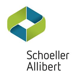 SchoellerAllibert
