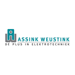 assink