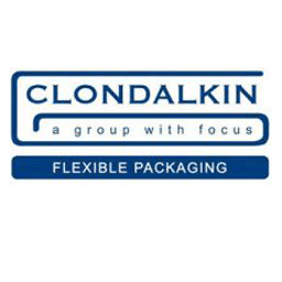clondalkin