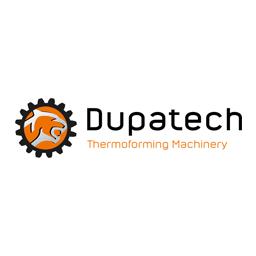 dupatech
