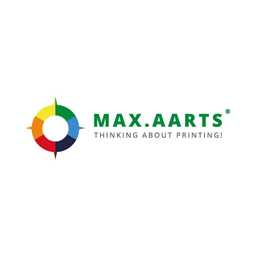 max_aarts
