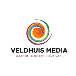 veldhuismedia
